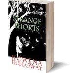 3D strange shorts (508 x 600)