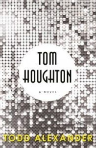 tom-houghton-cover