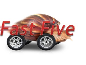 fast five image 2