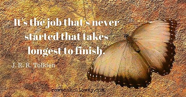 FB finish quote (600 x 314)