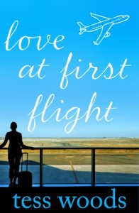 love at first flight cover (311 x 475)