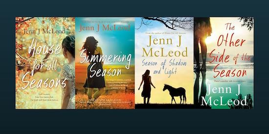 Twitter-card-Jenn-4-books resized