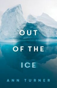 out-of-the-ice-cover-200 wide