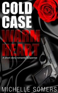 cold-case-warm-heart