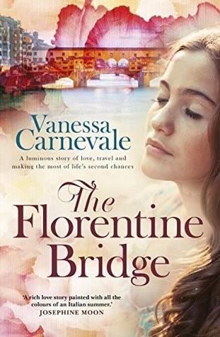 florentine-bridge-cover-311-x-475