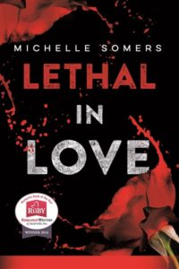 lethal-in-love