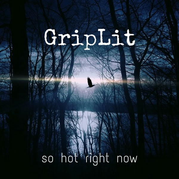 Grip Lit: So Hot Right Now. Grip Lit is a phrase sweeping literary circles, but is it a handy genre description or just fun to say? What is Grip Lit?